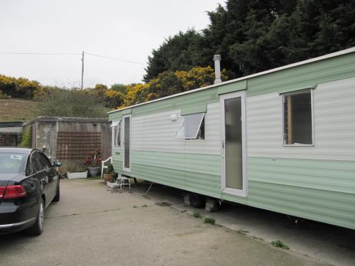 Trailer Park Wicklow
